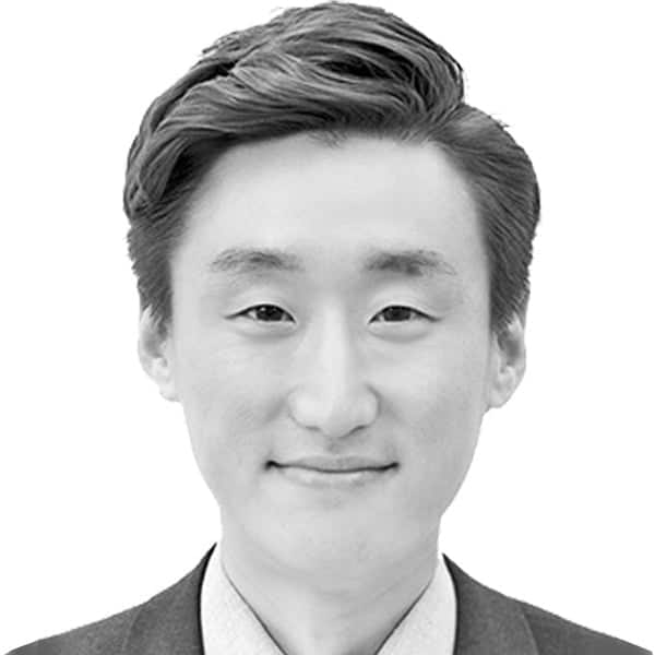 Jaesong Lim