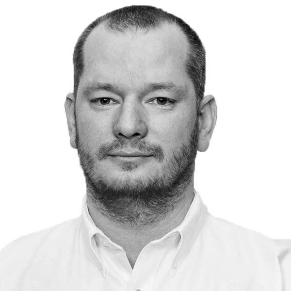 Tomasz Samelski